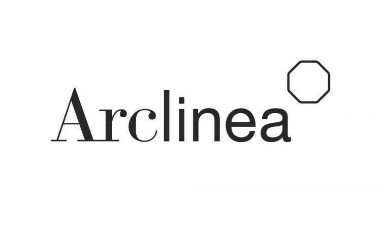 Arclinea at Pure Interiors | Premium European Kitchens