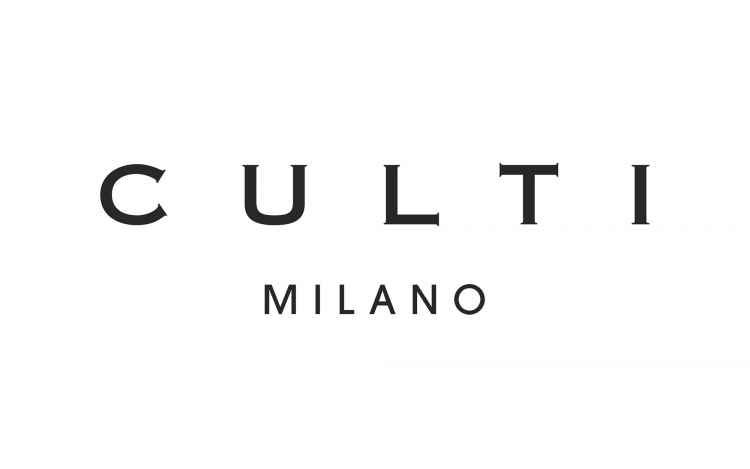 Culti at Pure Interiors | Sumptuous Home Fragrances