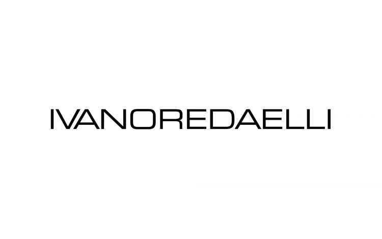 Ivano Redaelli at Pure Interiors | Refined Italian Lighting, Textiles and Home Furnishings