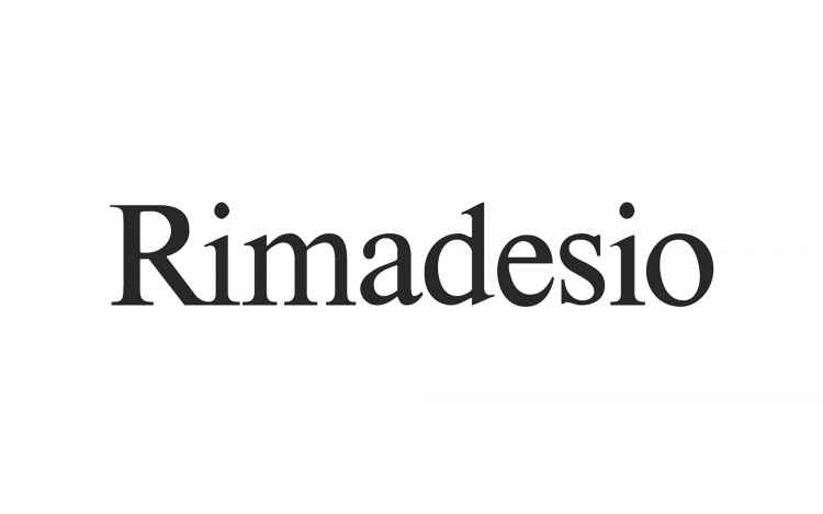 Rimadesio at Pure Interiors | Luxurious, sleek and exceptionally designed sliding doors, wardrobes, shelving units and contemporary furniture