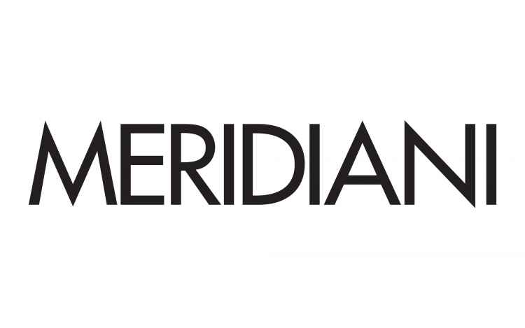 Meridiani at Pure Interiors | Elegant Living, Dining and Bedroom Furnishings