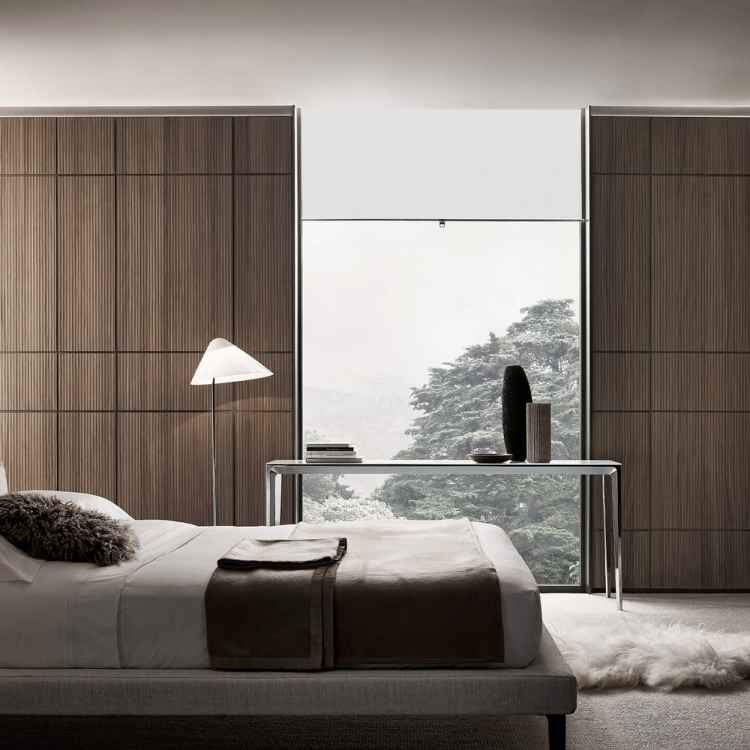 RIMADESIO | Elegance and functionality in perfect balance from Pure Interiors