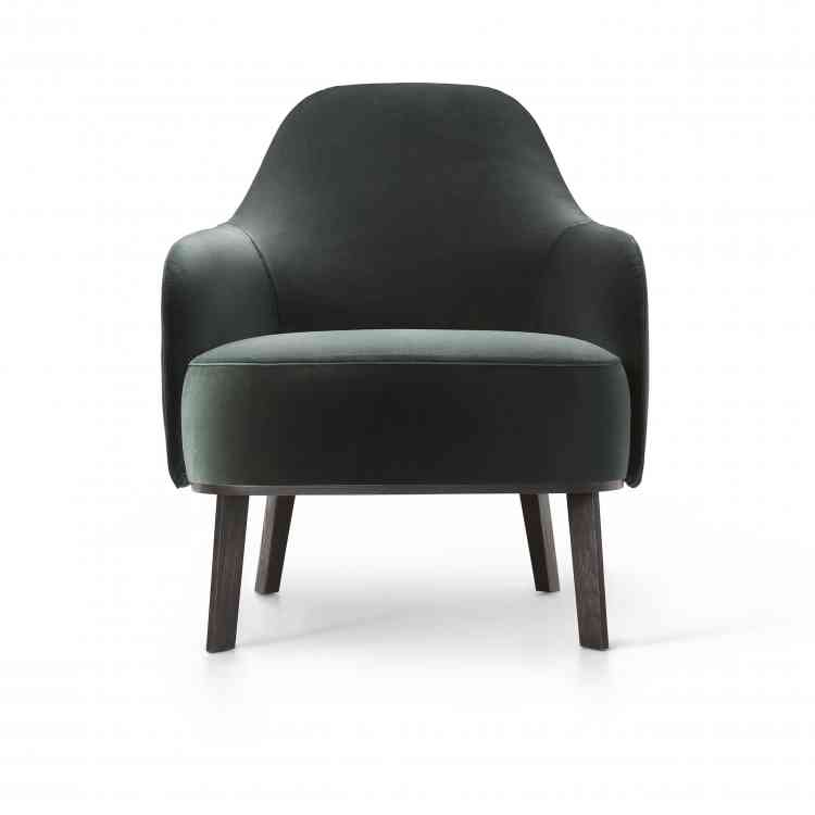 Fantino by LEMA  from Pure Interiors