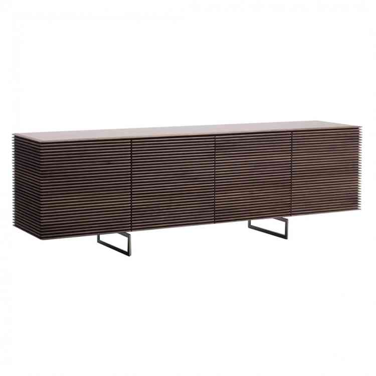 Riga sideboard from Poradaat Pure Interiors