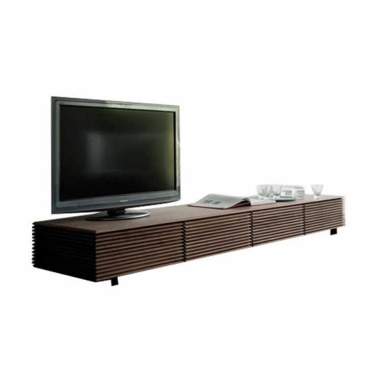 Riga TV from Poradaat Pure Interiors