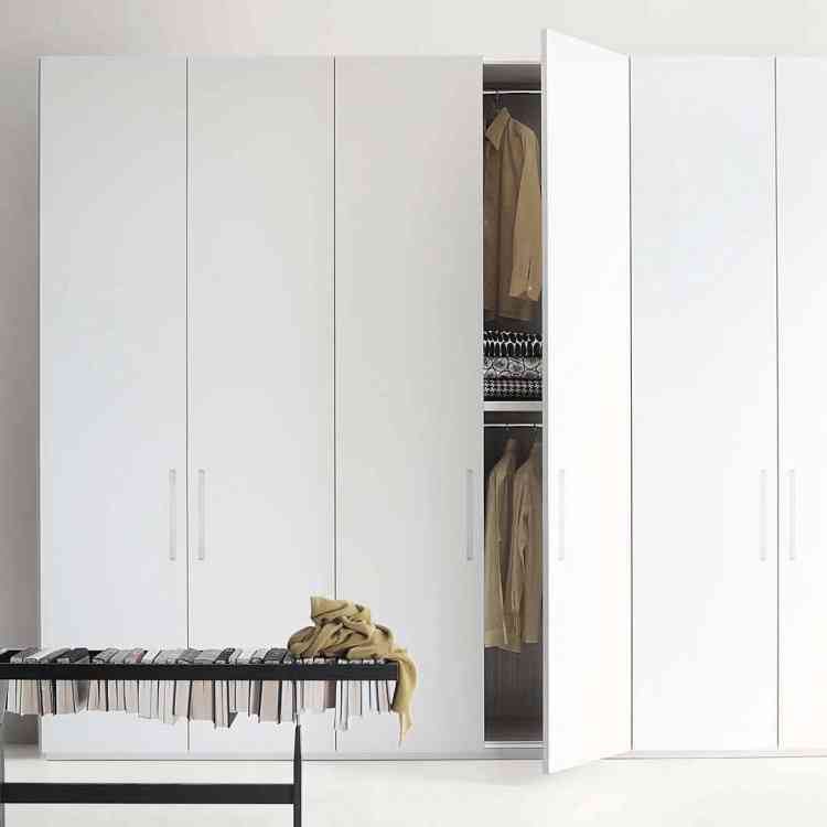 Ellevi by LEMA  from Pure Interiors
