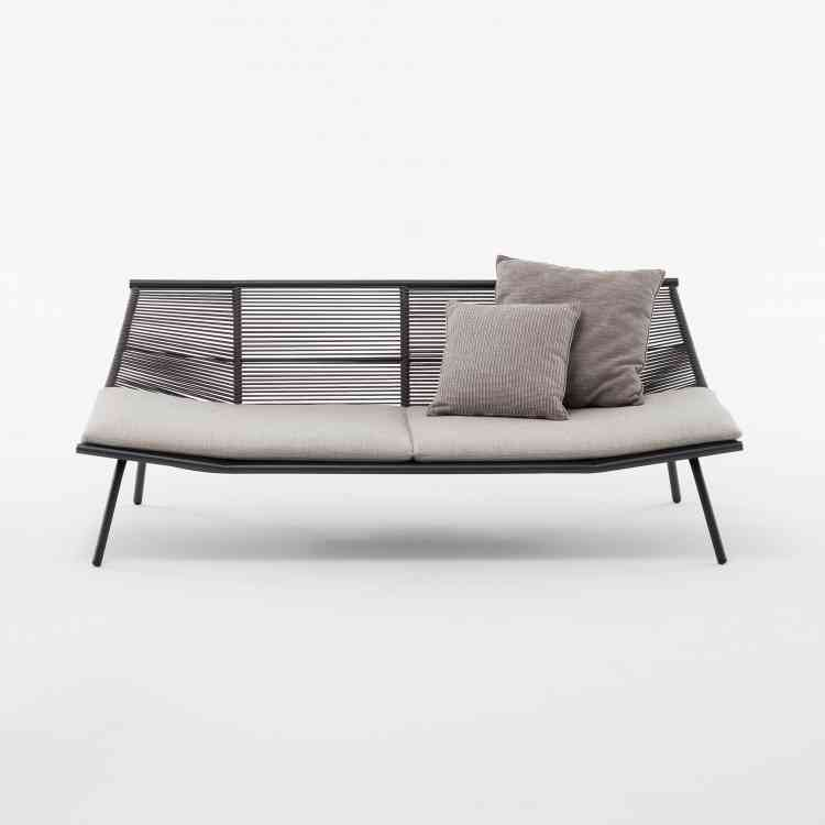 Laze by RODA from Pure Interiors |