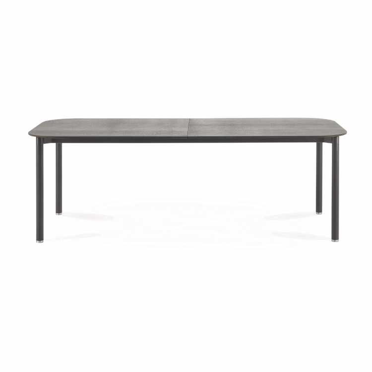 Piper Table from RODAat Pure Interiors