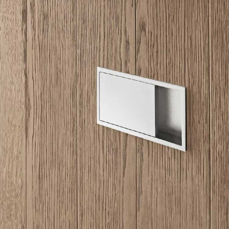 Modus Door System from Arclineaat Pure Interiors