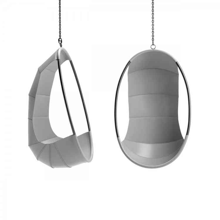 Swing by Ivano Redaelli from Pure Interiors