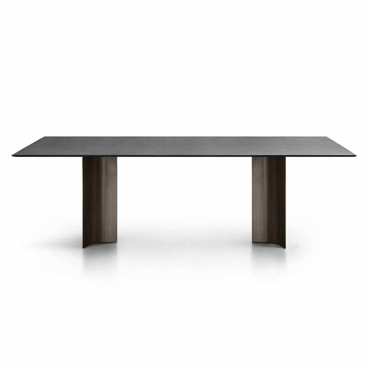 Gullwing Table from LEMA at Pure Interiors
