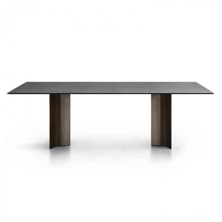 Gullwing Table by LEMA  from Pure Interiors |