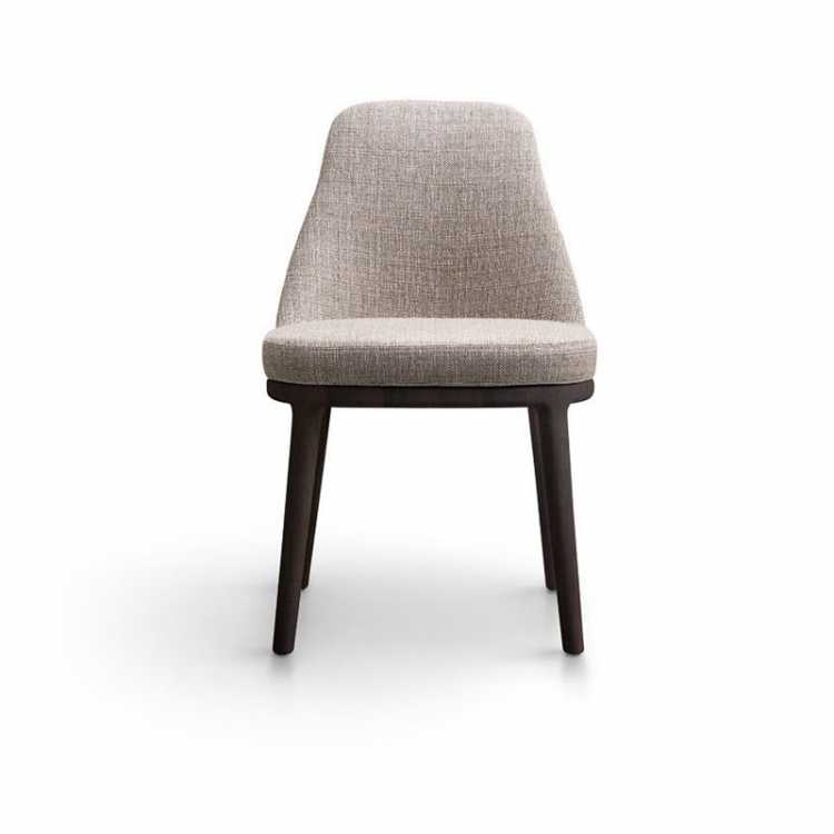 Lucylle Chair from LEMA at Pure Interiors