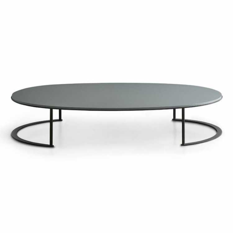 Ortis Coffee Table from LEMA at Pure Interiors