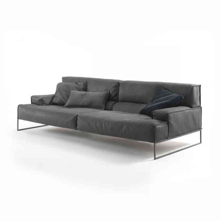 Cloud by Frigerio from Pure Interiors