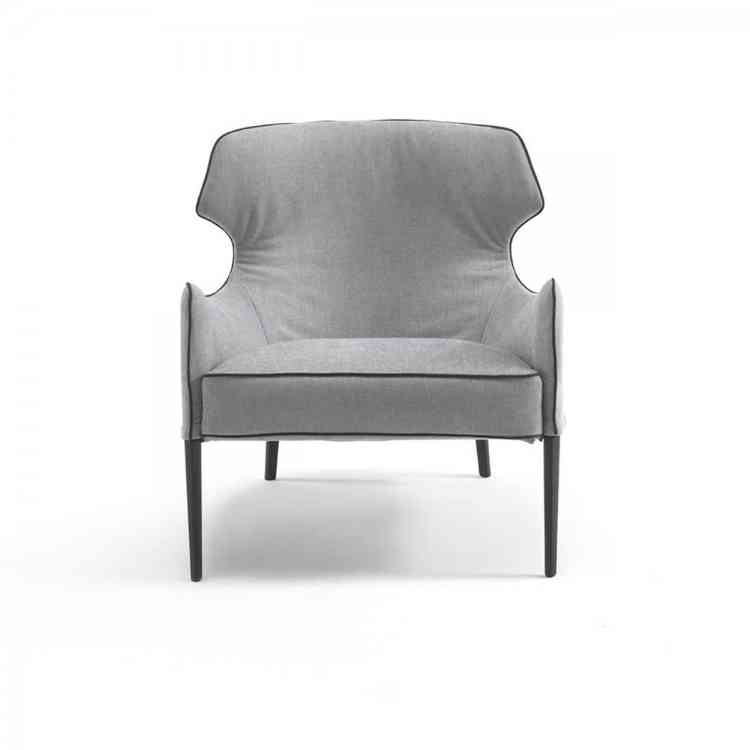 Crosby by Frigerio from Pure Interiors