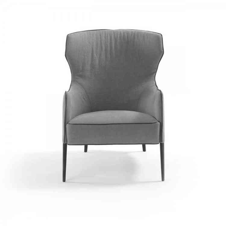 Crosby Bergere by Frigerio from Pure Interiors