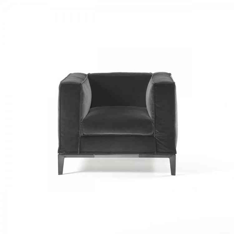 Taylor Junior by Frigerio from Pure Interiors