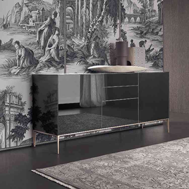 Self Up Sideboard from Rimadesioat Pure Interiors