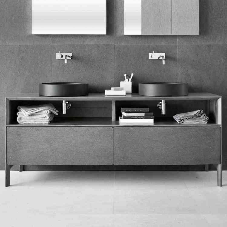 Neos Console by Neutra from Pure Interiors |