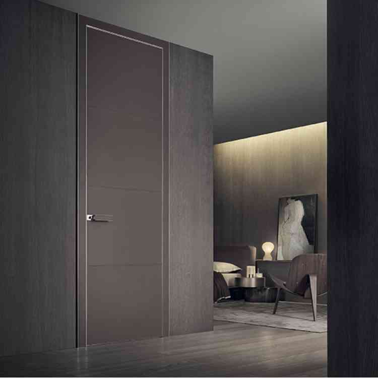 Luxor Door from Rimadesioat Pure Interiors
