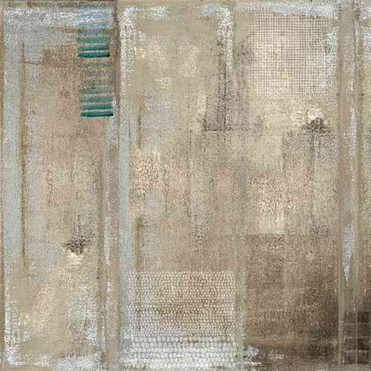 Indian Blur from Wall&decoat Pure Interiors