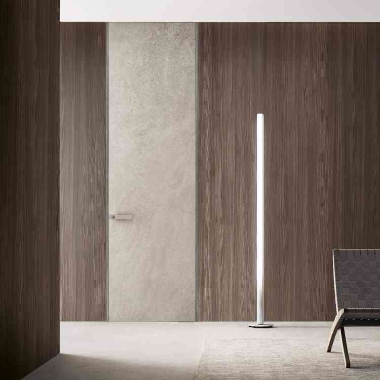 Moon Door from Rimadesioat Pure Interiors