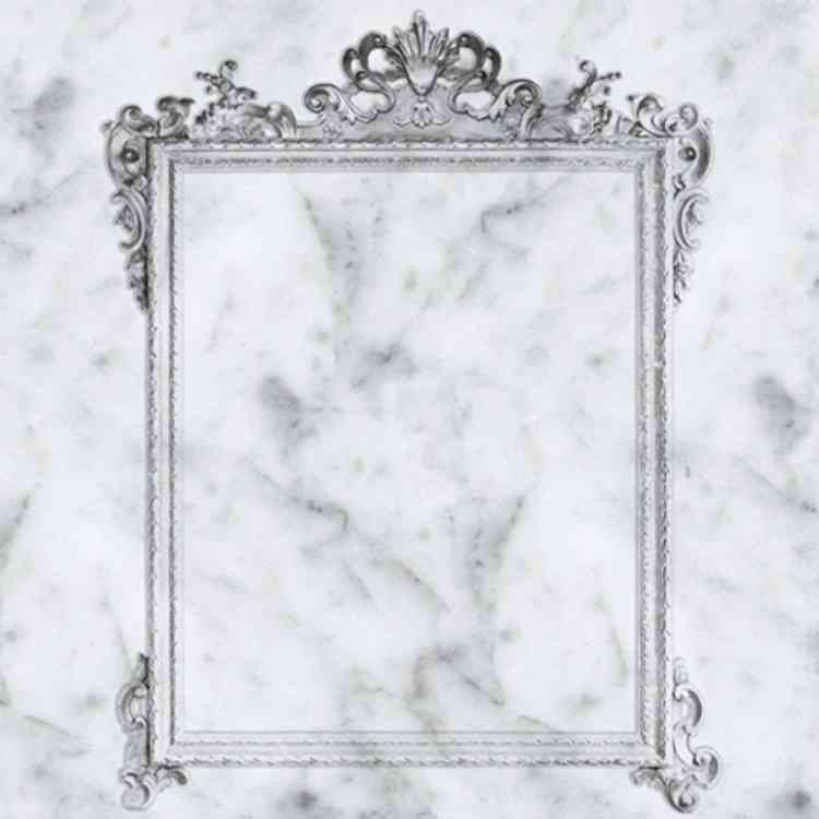 Louis XV by Wall&deco from Pure Interiors |