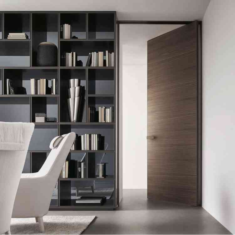 Aura Door from Rimadesioat Pure Interiors