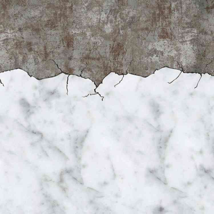 Crack by Wall&deco from Pure Interiors