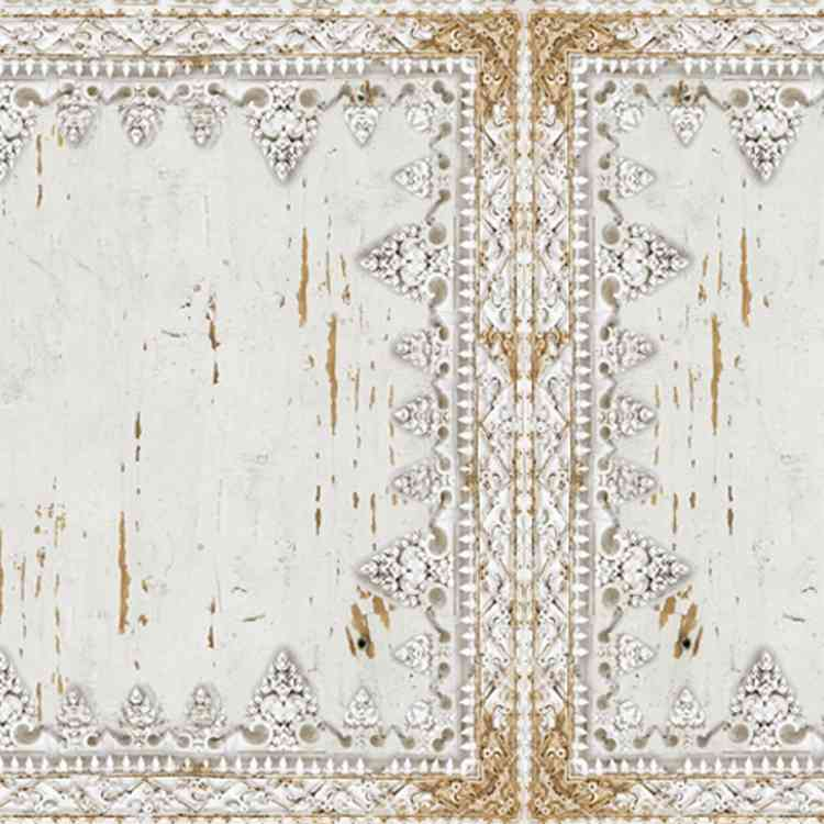 Dharma Style from Wall&decoat Pure Interiors