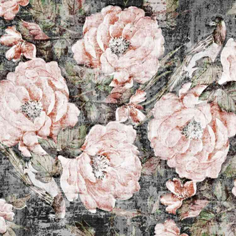 Jacquard from Wall&decoat Pure Interiors