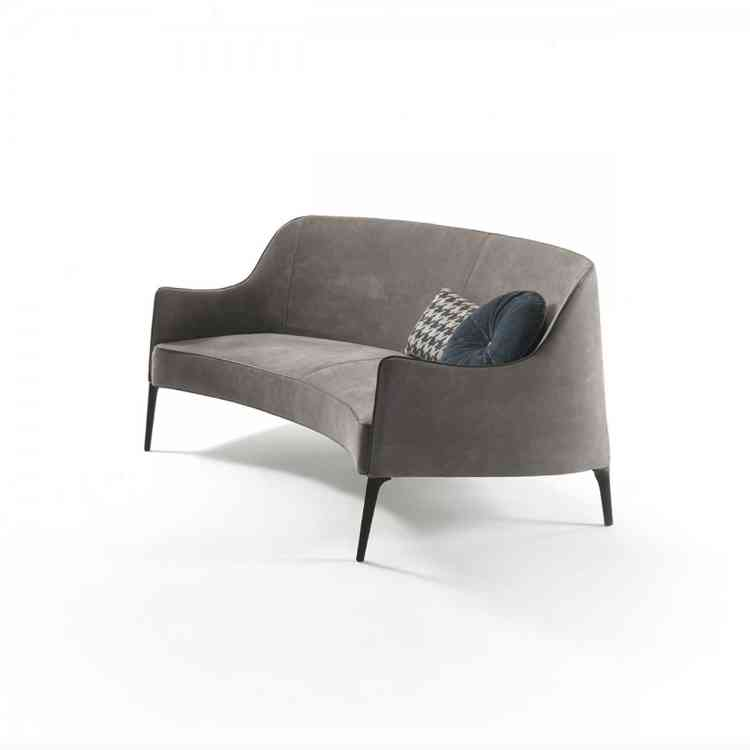 Jackie Bergere by Frigerio from Pure Interiors