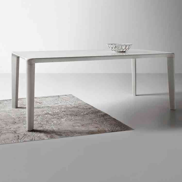 Neos by Neutra from Pure Interiors