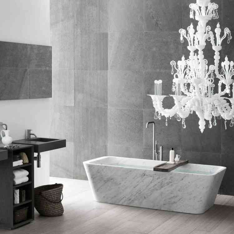 Earth Tile by Neutra from Pure Interiors |