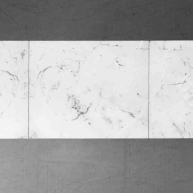 Essence Tile by Neutra from Pure Interiors |