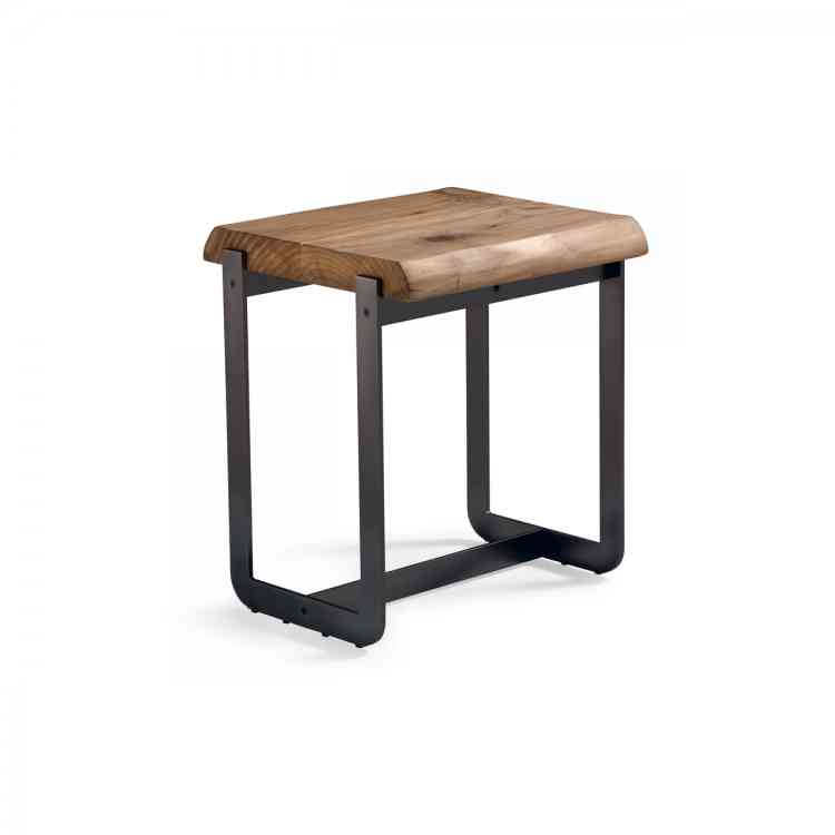 Scott Side Table from Frigerioat Pure Interiors
