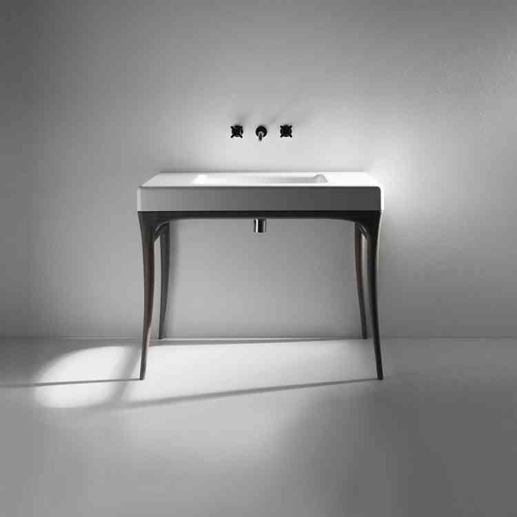 Il Bagno by Antonio Lupi from Pure Interiors |