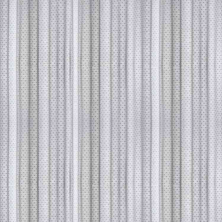 Dancing Curtains from Wall&decoat Pure Interiors