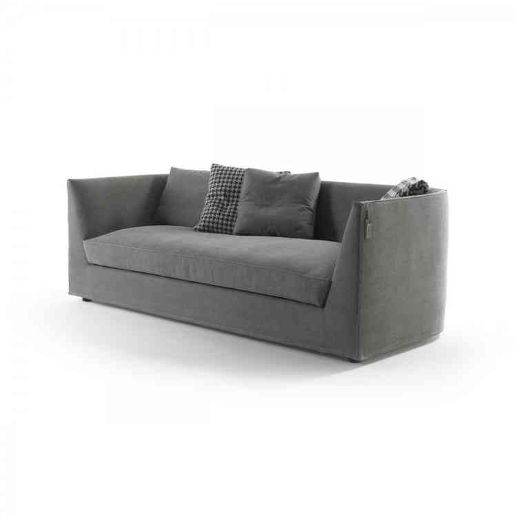 Duncan by Frigerio from Pure Interiors |
