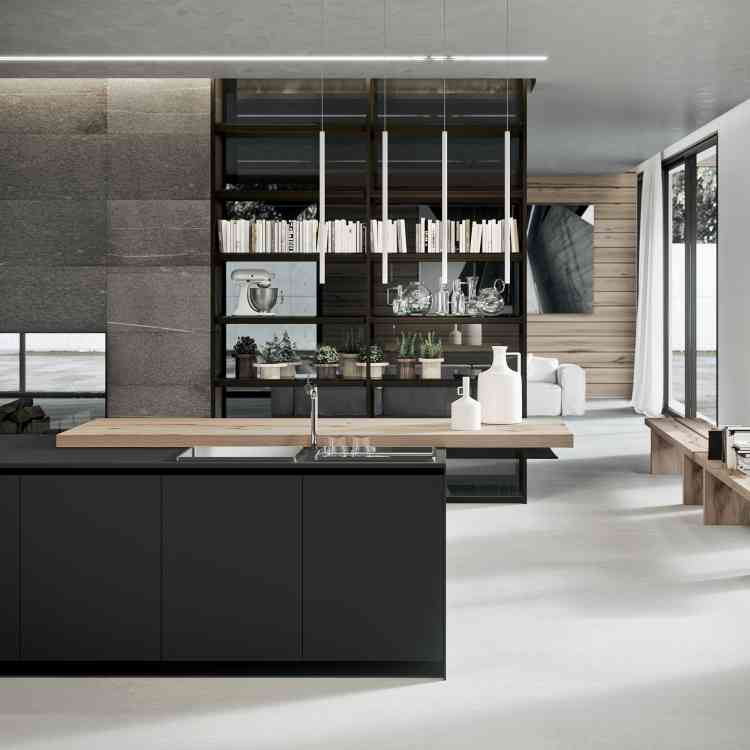 AK04 by Arrital from Pure Interiors