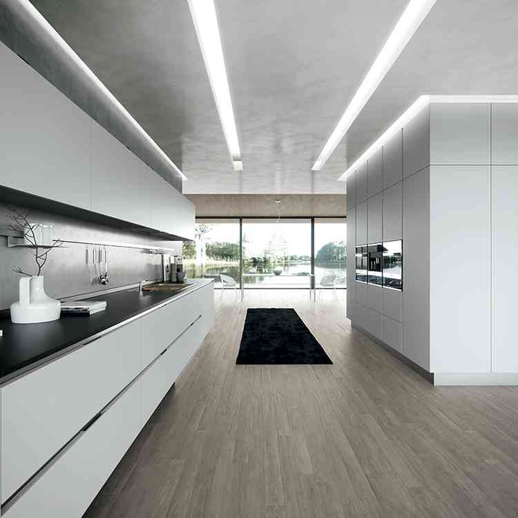 AK05 by Arrital from Pure Interiors