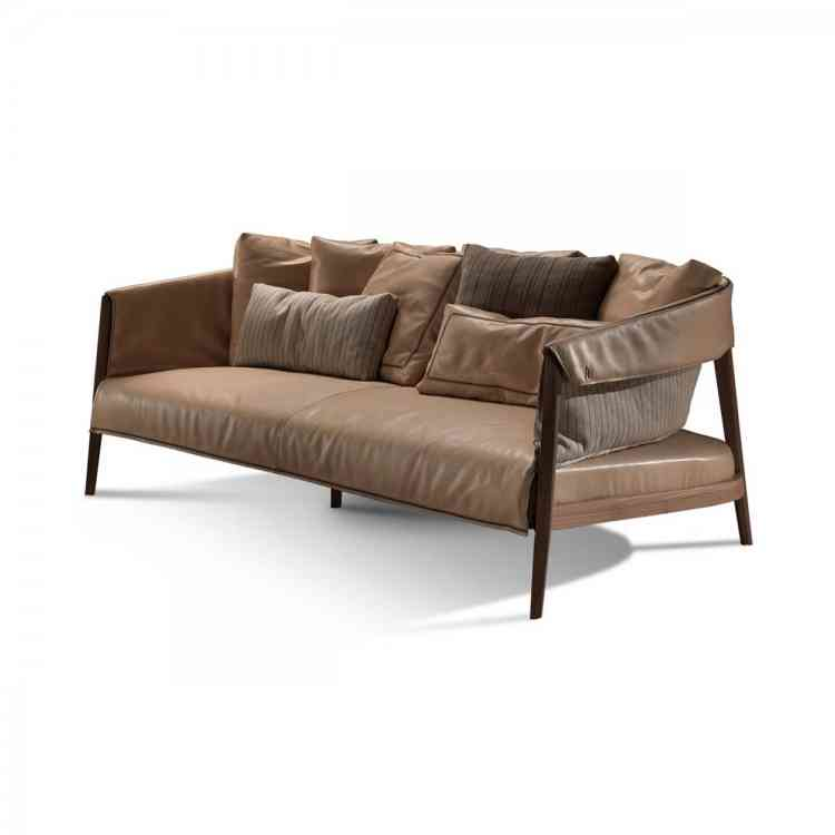 Burton by Frigerio from Pure Interiors