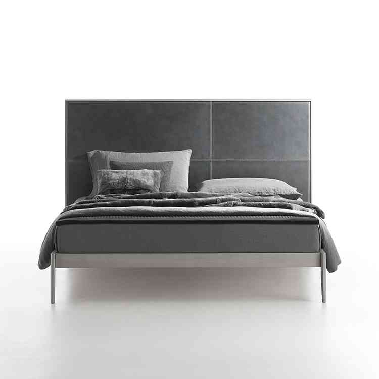 Swami by Ivano Redaelli from Pure Interiors