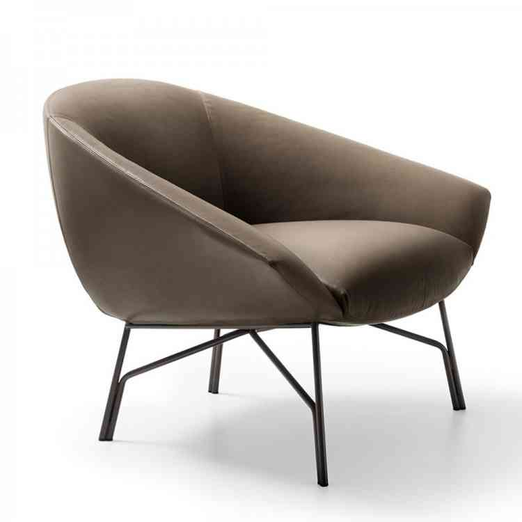 Lennox by LEMA  from Pure Interiors