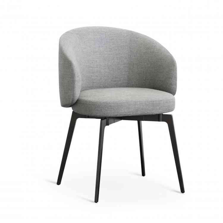 Bea by LEMA  from Pure Interiors |