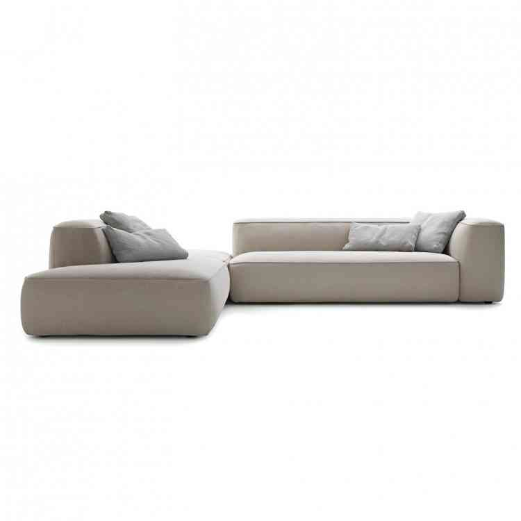 Cloud by LEMA  from Pure Interiors |