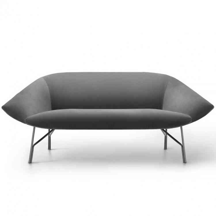 Lennox by LEMA  from Pure Interiors |
