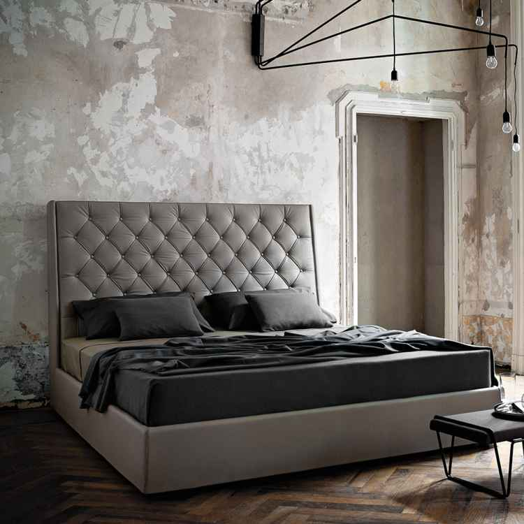 Beds | Luxurious Bedroom Furnishings at Pure Interiors