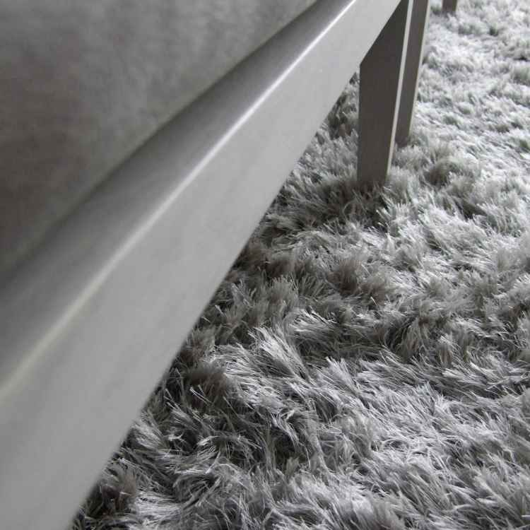 Rugs | Natural Fibre Floor Coverings at Pure Interiors
